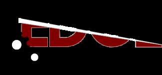 EDGE_Logo_001